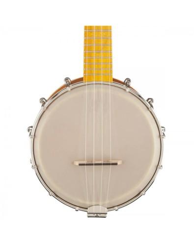G9470 Clarophone Banjo Ukulele