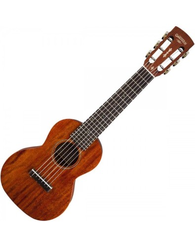 G9126 Guitar Ukulele - Natural