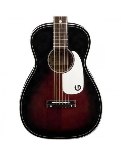 G9500 Jim Dandy Flat Top Acoustic Guitar