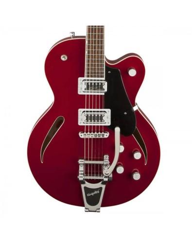G5620T-CB Electric Guitar