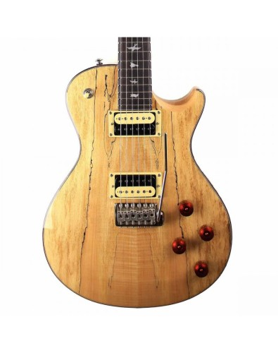 PRS SE 2017 Tremonti Custom Limited Run Electric Guitar - Spalted Maple