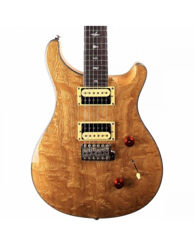PRS SE Custom 24 2017 Limited Run Electric Guitar
