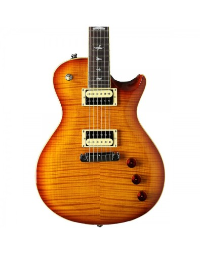 PRS SE Bernie Marsden Ltd Ed Electric Guitar - Vintage Sunburst