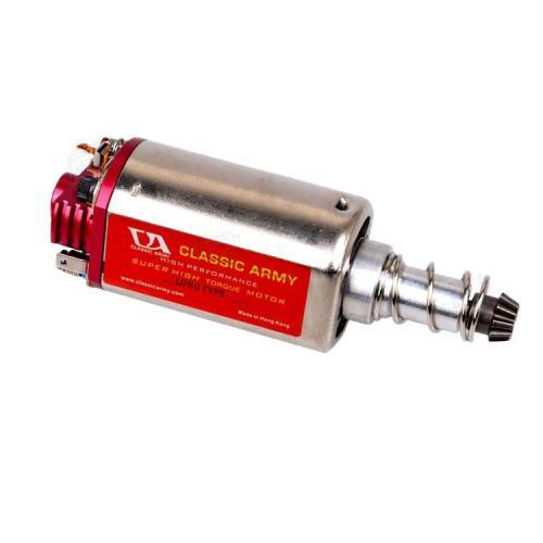 CA Super High Torque 480 Motor