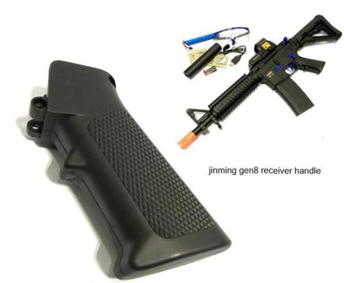 Jinming Gen8 Grip