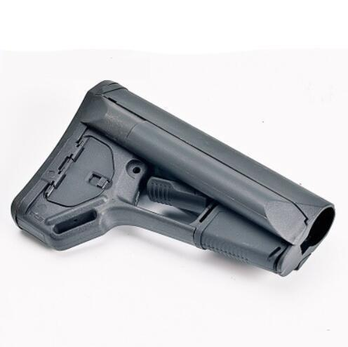 ACS Carbine Buttstock
