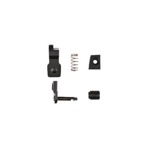 LDT MP5 Metal Parts