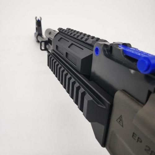 RenXiang RX AK Upgrade Handguard Fishbone