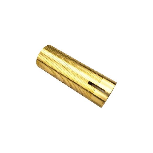 LDT Bronze Cylinder