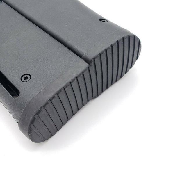 Bingfeng BF P90 V3 Gel Blaster (AU Stock)