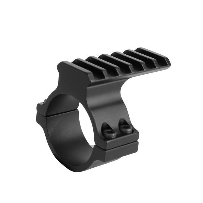 25.4mm/30mm Laser Torch Scope Mount Ring
