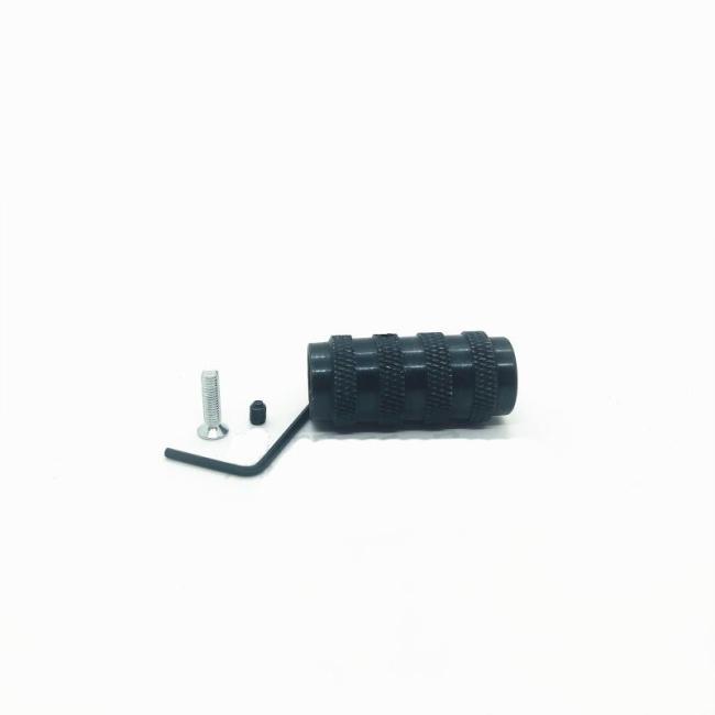MST STS AK74u Metal Charging Handle