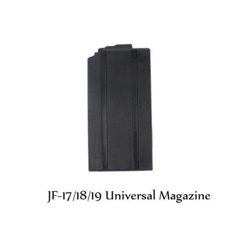 JianFeng JF-17/18/19 Kar98k Magazine