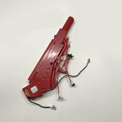 JM X-1 X-2 Glock Gearbox
