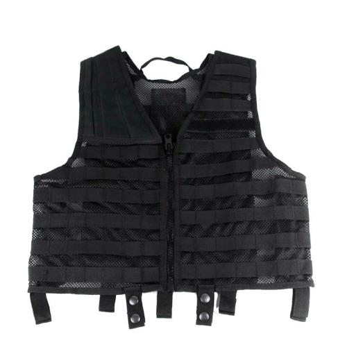 Russian Special Forces MODULAR V2 Tactical Vest