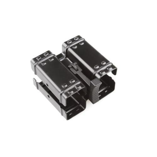 MP5 Magazine Coupler Parallel Connector