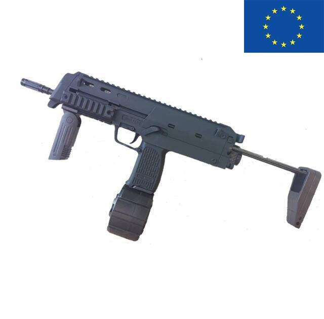 BF MP7 V4 Gel Blaster (EU Stock)