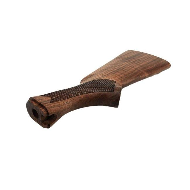 AKA M870 Wooden Buttstock Handguard