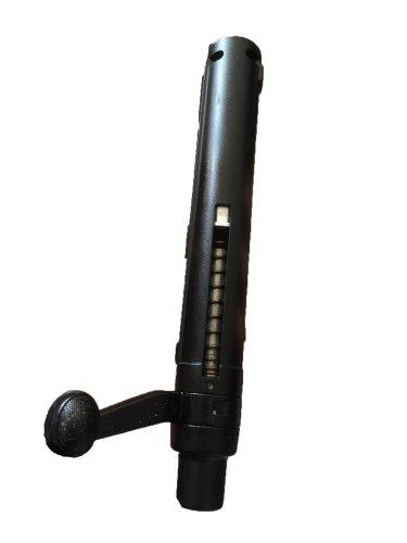 Hanke M40a6 Metal Cylinder Charging Bolt Kit