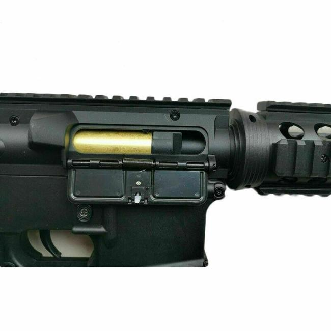 JM Jinming Gen8 J8 M4A1 Gel Blaster (EU Stock)