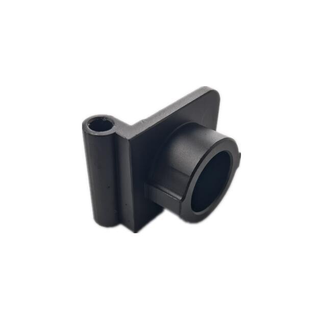 RX AK Buffer Tube Adapter