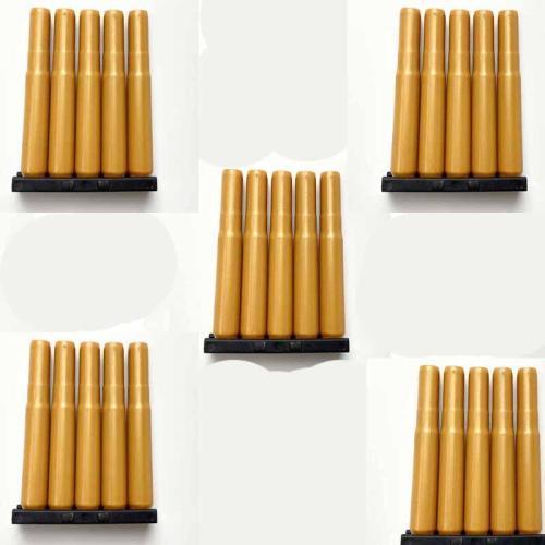 Hanke 98k M40a6 Shells