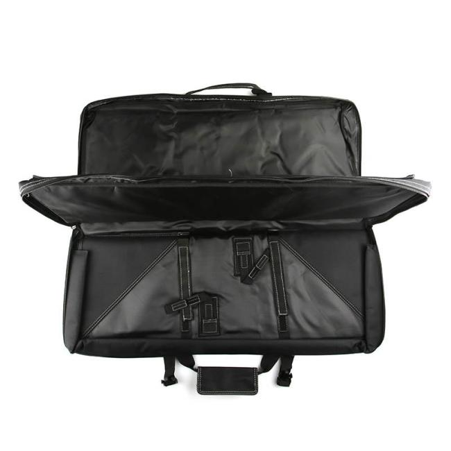LDT New Upgraded Carrying Bag