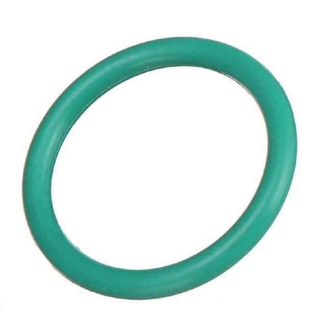 Gel Blaster Piston Airtight O-ring