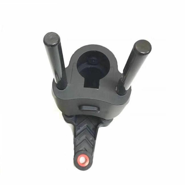 XM-T01 Telescopic Buttstock