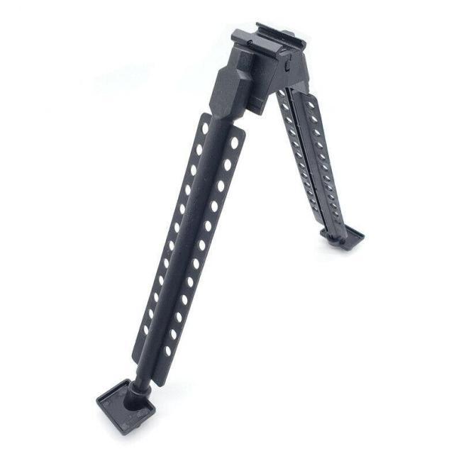ZH ZeHua M82A1 Barrett Magazine Handle Bipod