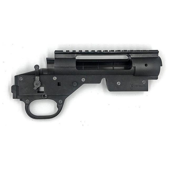 GJ M24 Receiver