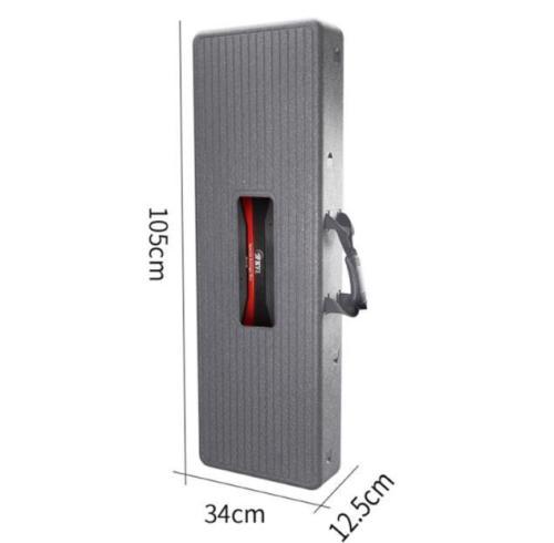 XYL Gel Blaster Case Special Storage Box