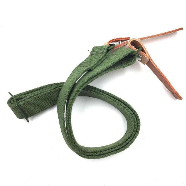 Durable AK47 Sling