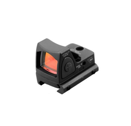 RMR HD1077 Red Dot Sight