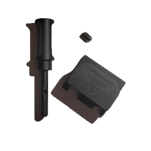 Unicorn Glock G34 Gen4 Charging Handle
