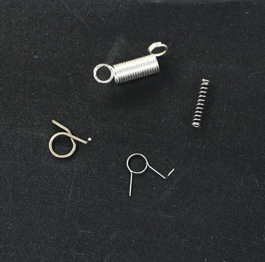 JM J8 J9 J10 V2 Gearbox Spring Set