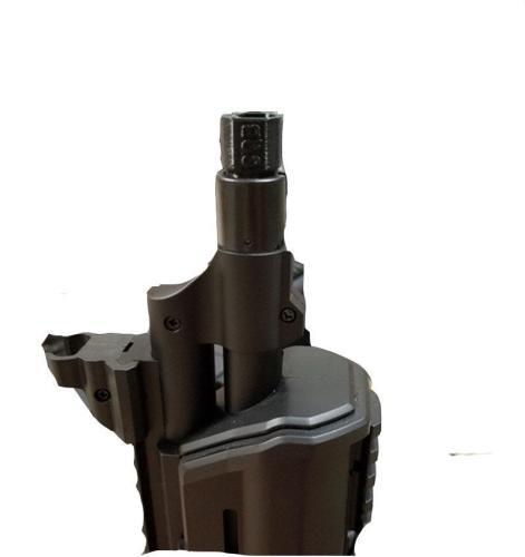 STD AK47 V2 Adjustable Hop up
