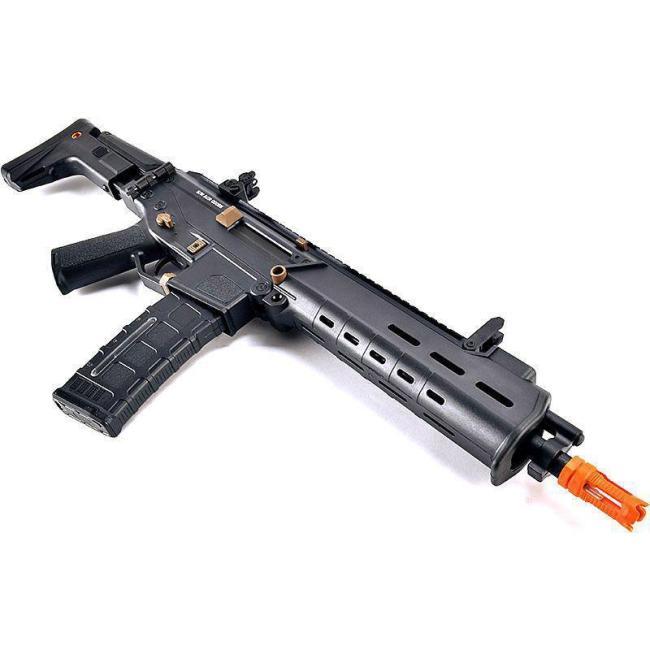 Jinming JM J10 ACR Gel Blaster