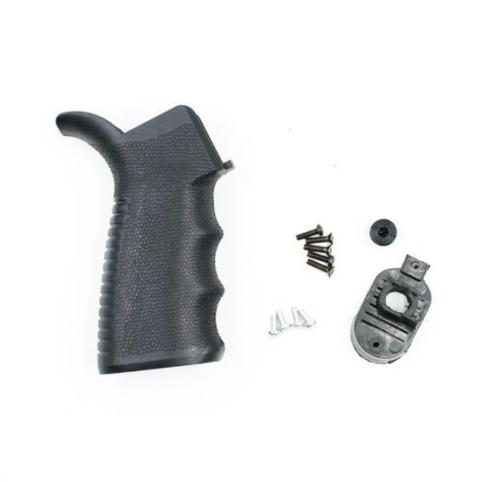 MFT Engage Pistol Grip