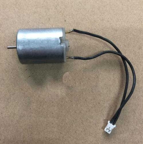 SKD M1911 280 Motor
