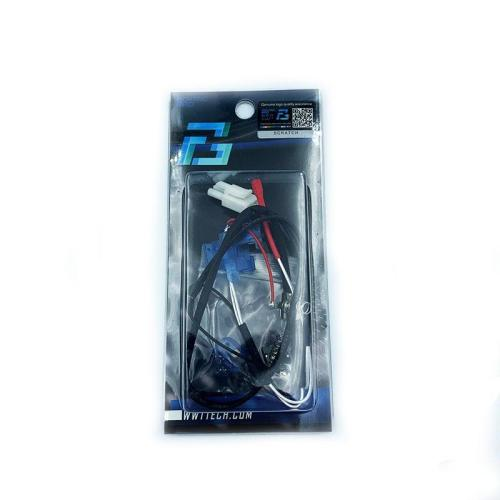 FB 4.0 Cable Wire