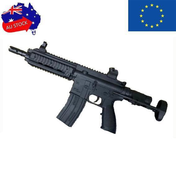 JM J13 HK416C Gel Blaster (AU/EU Stock)