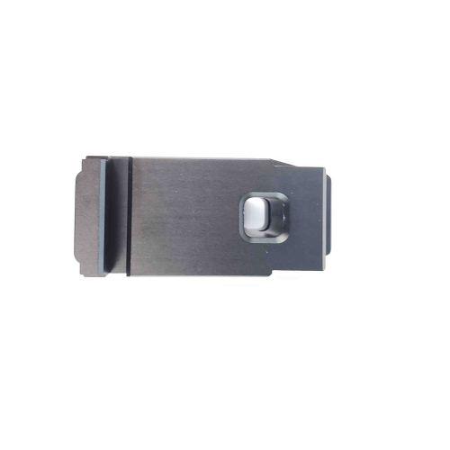 HB ZH CZ805 AR Buffer Tube Adapter