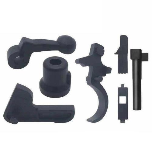 GJ M24 98K AWM Full Metal Kit Trigger Gear Parts