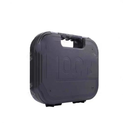 Glock Gel Blaster Case