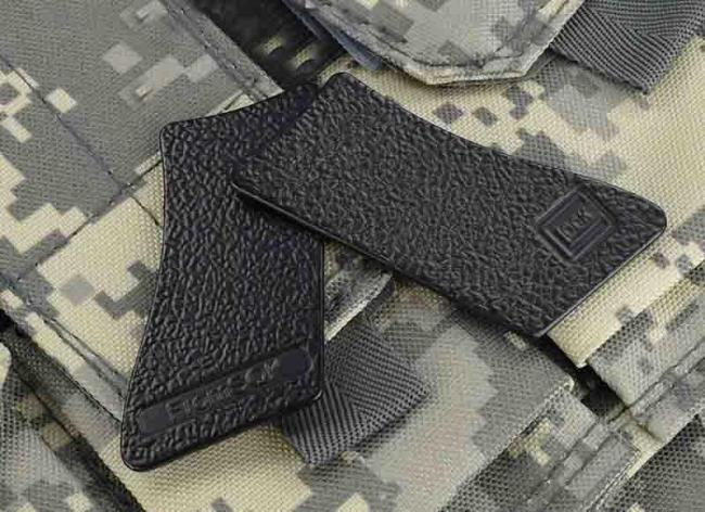 SKD G18 Upgrade Accessories