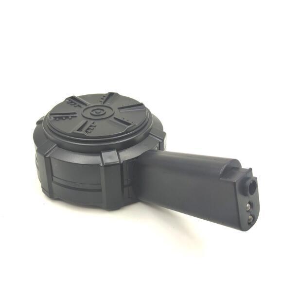 Jinming JM X-1 X-2 Glock Magazine