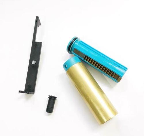 HL-015 Honey Badger Piston Tappet Nozzle Cylinder