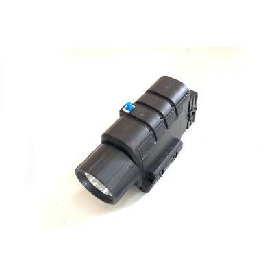 JM X-1 X-2 Glock Flashlight