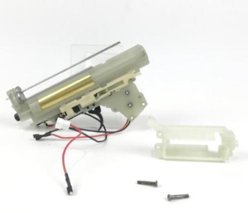 RX AKM-47 AKS-47 Gearbox